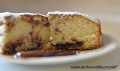 Mattonella alla nutella http://www.profumodilievito.net/bimby-mattonella-alla-nutella/