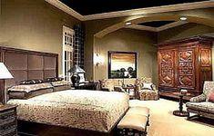 Classic Master Bedroom Ideas Designs Ideas ~ http://lanewstalk.com/finding-master-bedroom-decorating-ideas/