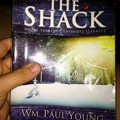 This book changed my life. It's a great read!
