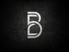 Бар Б52