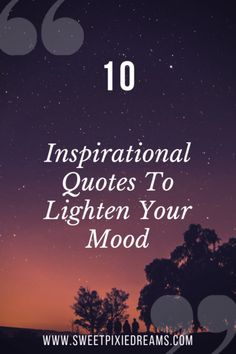 Bad Day Quotes, Mood Quotes, Quote Of The Day, Bad Mood, Having A Bad Day, Daily Motivation, Motivate Yourself, Positive Affirmations, Helping Others