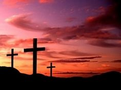 Sacrifice, Salvation, Victory - Allen B. West - AllenBWest.com ~~~~ excellent, in remembrance of Good Friday & also the fates of Christ's disciples.