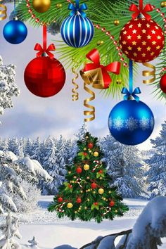 Merry Christmas images, wishes, and quotes to help you share the magic of the holiday season Merry Christmas Wallpaper, Merry Christmas Background, Happy Merry Christmas, Merry Christmas Images, Christmas Frames, Noel Christmas, Christmas Pictures, Christmas Greetings, Christmas Lights
