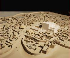 Kerma, capital of the Kush Kingdom