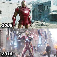 Who is the strongest avenger in marvel cinematic universe. Iron Man Avengers, The Avengers, Avengers Memes, Marvel Memes, Marvel Comics, Marvel Fan, Captain Marvel, Captain America, Stan Lee