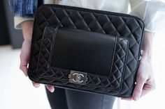 Chanel Bags for Fall Winter 2013 (9)