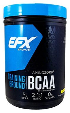 EFX Sports Training Ground BCAA Powder Lemonade 500 Gram * Details can be found by clicking on the image. (This is an affiliate link) Post Workout Supplements, Dog House For Sale, Lemonade Diet, Beta Alanine, Creatine Monohydrate, Best Weight Loss Pills, Sports Models, After Workout, Muscle Tissue