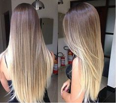 long hair is very important more affordable high quality hair extensions: http://stores.ebay.co.uk/beauty7uk