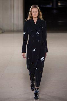 Fashion Week Now Spring 2015 - NYTimes.com
