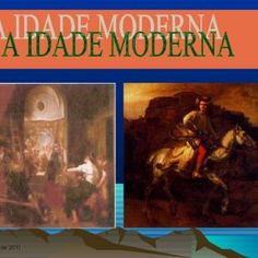 5 de abr de 2013 1   íNDICE INTRODUCIÓN. A ARTE. A ARQUITECTURA. ESCULTURA E PINTURA. LITERATURA. EVOLUCIÓN DA ECONOMÍA ESPAÑOLA DESPOIS DO DESCUBRI. http://slidehot.com/resources/a-idade-moderna-ppt.57019/