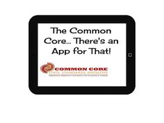 Learn With Leah: Integrating Technology Into the Common Core
