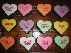 valentine cake house school nairobi