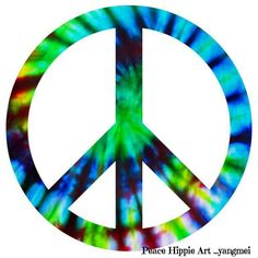 8a16c829 Peace Stock Photos, Images, & Pictures – (329,252 Images) | Peace!! in 2019  | Hippie peace, Peace, Peace, love