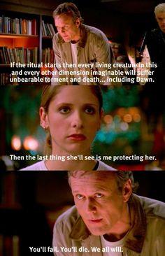 Buffy!!