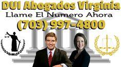 DUI In Fairfax VA  703-997-4800 Fairfax Virginia DUI Abogado - http://www.scoop.it/t/video-ma/p/4062394602/2016/04/10/dui-in-fairfax-va-703-997-4800-fairfax-virginia-dui-abogado