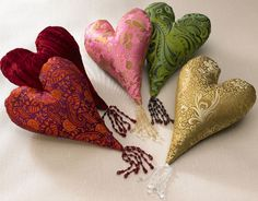 Google Image Result for http://lbmgifts.com/store/images/heart-pillows.jpg