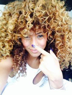 Virgin Hair from $29/bundle freeshiping http://www.sinavirginhair.com brazilian,Peruvian,Malaysian,Indian Virgin Hair,Deep Curly,body wave,loose wave straight hair sinavirginhair@gmail.com