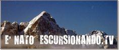 IL BLOG DELLA MONTAGNA TV #montagna #tv #video #immagini