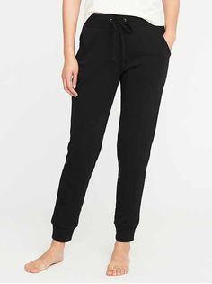 Women:Sweatshirts & Sweatpants|old-navy