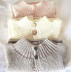 Vintage inspired sidedways cardi/jacket - P099