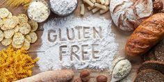 Coconut Flour vs Almond Flour vs Hemp Flour vs Green Banana Flour vs Buckwheat Flour (and more) - www.thenutritionwatchdog.com