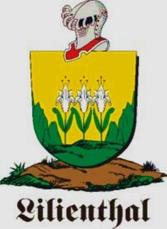 Lilienthal