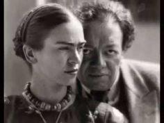 Frida Kahlo - YouTube