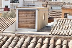 Check out this awesome listing on Airbnb: Container home, a unique house! in Palma de Mallorca
