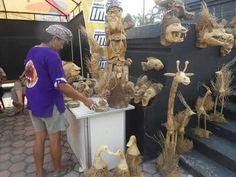 Bamboe Craft