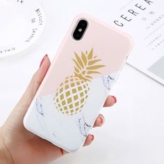Cute iPhone X case Ships within 7-9 days King Accessories Phone Cases #iphonexcase,