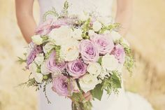 Brides And Bridesmaids, Real Weddings, Bouquet, Table Decorations, Beautiful, Home Decor, Decoration Home, Room Decor, Bouquet Of Flowers