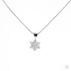 FERI Abbey Pendant Retail price $107 Product number FSP5466