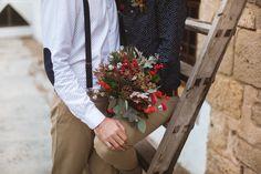 Sesión de inspiración Navidades 2016.  #winterlove #shooting #christmas #styledshoot #shoot #inspiration #love #couple #elmiradordecancases #sweet #wedding #cake #mrandmrsweet