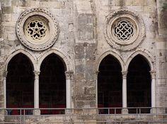 File:Claustros da Sé de Lisboa - 2004.jpg
