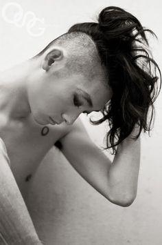 Jennifer lawrence nude as