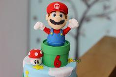 SuperMario Bros | #TortaInfantil  Pedidos: 3006080239 | (1) 4583915 | info@mocka.co   www.mocka.co  #mocka #pasteleria #cakeshop #bakery #pasteleriasbogota  #ponques #tortas #pasteles #bogota #artenazucar #video #videojuegos #videogames #supermario #mariobros #supermariobros #princesspeach #peach #princess #nintendo #gaming #retrogaming  #ponqueinfantil #ponqueinfantil #fondant #fondantcake