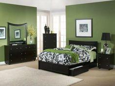 Idées De Décoration De La Chambre à Coucher Avec Des Tapis | Le Bien Être |  Pinterest | Bedrooms, Green Bedrooms And Master Bedroom