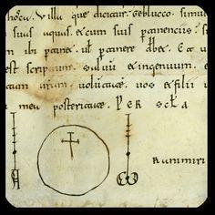 Rey, Sheet Music, Math Equations, Historia, Music Sheets