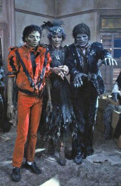 #Michael_Jackson #Thriller How to Download YouTube Videos (2016) https://www.youtube.com/watch?v=SAM-QHGr_V0