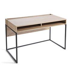 escritorio_1534retocada copia