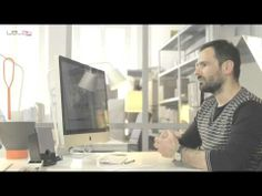 Designer's Days : 14ème édition au Lab by Legrand #Accoceberry