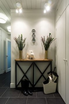 Квартира-дача в доме серии п44т от Oliya Latypova Design and Decor - Дизайн интерьеров | Идеи вашего дома | Lodgers