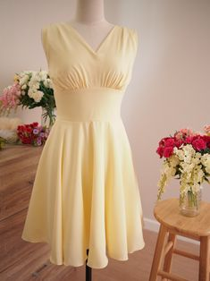 #Bridesmaidsdress, #bridesmaidsdresses, #cocktaildress, #partydress, #teadress, #summerdress, #madetoorderdress
