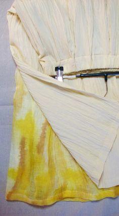 KOZOのスカート  kozo.shop-pro.jp/
