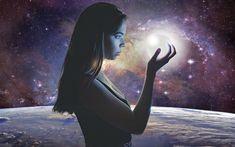Beyond Quantum Healing: The Best Kept Secret in Spiritual Development Zen Meditation, New Age, Nova Era, Spiritual Meaning, Spiritual Development, Past Life, Spiritual Awakening, Love And Light, Looking Up