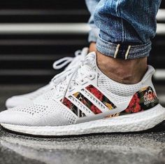 2249f1c0b Adidas Boost Shoes, Sneakers Adidas, Adidas Shoes White, Adidas Shoes Men,  Adidas