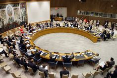 Security Council unanimously adopts resolution 2064 (2012), extending the mandate of the United Nations Interim Force in Lebanon (UNIFIL) for one year, until 31 August 2013.