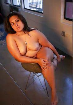 from Francis xxx sexy desi big bobs