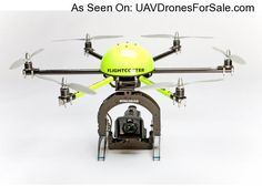 Germany UAV DRONES PRO Aerial Video RTF Aircraft, Hexacopter, Y-Copter, Quadrocopter, Hexacopter http://uavdronesforsale.com/index.php?page=item=77