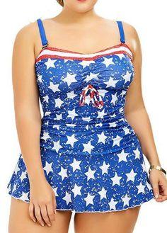 Wonder Woman Cosplay Costume Ombre Spandex Womens Tank Top American Flag Stars Captain America Avengers Superhero Patriotic of July Wonder Woman Cosplay, Running Costumes, Running Tank Tops, Bikini Photos, Swimsuits, Swimwear, S Models, Running Women, Cosplay Costumes